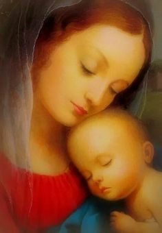 Blessed Mary, calm my mind so that my worry will case. Banish the fear I face so that I will understand that it is just false evidence appearing to be real. Quiet the fast beating of my heart so that my anxiety will abate. Give me the peace of your Son, Our Lord Jesus Christ, which surpasses my understanding.
