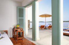 Amfora Hvar Grand Beach Resort - main