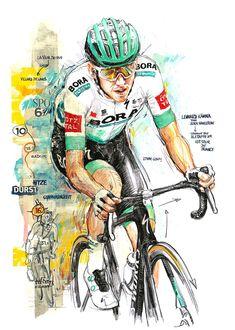 Cycling Art, Spin, Soccer, Comic Books, Comics, Wallpaper, Drawings, Illustration, Inspiration