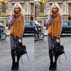 cores e estampas #cores #estampas #streetstyle #fashion #style #moda