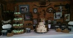"""See 8 photos and 2 tips from visitors to Indian Springs Ranch Nevada. """"Barn Weddings to ceremonies in the grass orchard and pastures. Rustic Wedding Venues, Barn Weddings, Outdoor Weddings, Indian Springs, Rustic Outdoor, Nevada, Ranch, Wedding Decorations, Cupcakes"""