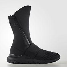 adidas - Ботинки Y-3 Qasa Elle