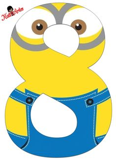 free-printable-minions-alphabet-037.PNG (793×1096)