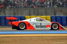 spice ferrari le mans – Recherche Google Le Mans, Recherche Google, Ferrari, Spices, Engineering, Racing, Google Search, Vehicles, Car
