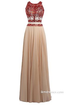http://www.ikmdresses.com/Generous-Crystal-Long-Evening-Party-Prom-Dresses-2015-p88319