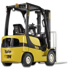 South Queensland Materials Handling is the right place for buying your new yale forklifts or second hand yale forklifts. They are getting products from Yale forklifts, the global organization and largest producer of lift trucks in United States. Warehouse Equipment, Lifted Trucks, Fork, Tractors, Toyota, Environment, Electric, United States, Villa