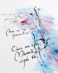 Poezie de suflet mama apa vie Watercolor Tattoo, Tattoos, Tatuajes, Tattoo, Watercolour Tattoos, Watercolor Tattoos, Cuff Tattoo, Flesh Tattoo