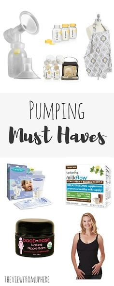 The View From Up Here: Three Month Update and Pumping Must Haves! Exclusive Pumping, First Time Mom, Breastfeeding, Fed is Best, Breast is Best, Nursing, Pumping Must Haves, Medela Pump, Breastfeeding Supplements, Hands Free Pumping Bra, Baby Bottles
