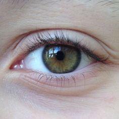 Eye close up photography draw 40 Ideas