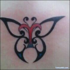 aries tatoos | aries tattoos pictures , Aries Tattoos