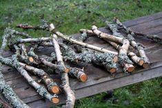 rautakaupoissa Spruce Tree, Branches, Christmas Wreaths, Texture, Pine, Crafts, Noel, Christmas, Manualidades