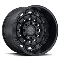 Mercedes Sprinter, Benz Sprinter, Truck Rims, Truck Wheels, Jeep Wheels And Tires, 4x4 Tires, Offroad, Wheel Warehouse, Black Rhino Wheels