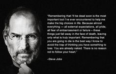 250+ Best Famous and Funny Inspiring Quotes - Buzz Kenya