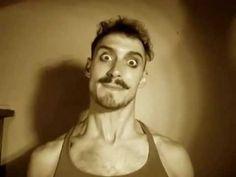 Luciano Rosso / playback 8 / incomunikaos