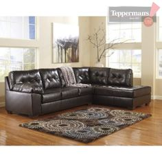 The Alliston features rich DuraBlend® upholstery that beautifully enhances the sleek contemporary design without sacrificing  sc 1 st  Pinterest & Natuzzi Editions™ San Polo II Pushback Recliner - Sears | Sears ... islam-shia.org