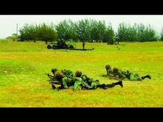 কতটা কার্যকর বাংলাদেশ আর্মির নিয়মিত যুদ্ধ মহড়া!! Bangladesh Army Battle ...