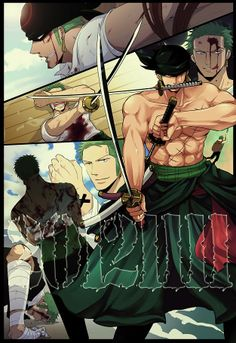 Browse Zoro ONE PIECE collected by Youssef El Alj and make your own Anime album. Zoro One Piece, One Piece 1, One Piece Manga, Roronoa Zoro, Zoro Nami, Anime Manga, Anime Guys, Anime Art, One Piece Fairy Tail
