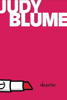 Deenie by Judy Blume | 33 Must-Read Books To Celebrate Banned Books Week