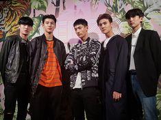 korean male models Korean Male Models, Glamour World, Movies, Movie Posters, Men, Templates, Korean Model, Film Poster, Films
