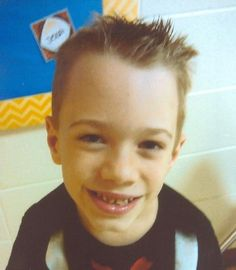 Rylan Cade Stephenson, age 8, the son of John R. and Chynna T. (Simmons) Stephenson of Wasp Road, North Kingstown, passed away on Thursday, September 24, 2015, at Hasbro Children's Hospital in ...