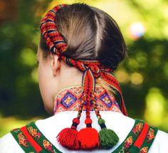 FolkCostume & Broderi: Beltestakk og Gråtrøje, Costumes of East Telemark, No … – Folk Costume, Costumes, Viking Series, Folk Fashion, Antique Photos, Traditional Dresses, Folklore, Norway, Scandinavian