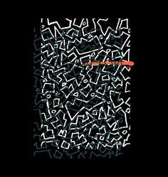 Koszulka z nowej kolekcji streetwear - CAT WALK DOODLE. Czarny t-shirt z nadrukiem, wykonany ze świetnej jakości materiału, z trwałym i intensywnym nadrukiem. Wyprodukowana w Polsce. Model dla niej i dla niego, czyli UNISEX! :)