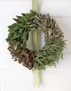 herb-wreath-enter1206-de