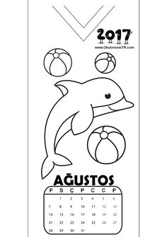agustos3.gif (595×846)