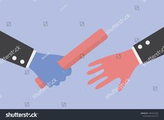 Find Delegate Business Concept Vector Illustration stock images in HD and millions of other royalty-free stock photos, illustrations and vectors in the Shutterstock collection. Business Illustrations, Royalty Free Stock Photos, Concept, Image