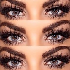 3D mink eyelashes •Brand new mink lashes (no brand) •100% real mink.                  •2 pairs for $20                                                                 •3 pairs for $25 THESE SELL FAST SO GRAB WHILE YOU CAN (compared to huda & lily lashes) MAC Cosmetics Makeup False Eyelashes