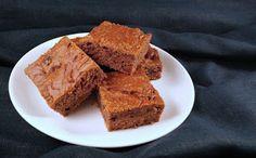 Krysy v Kuchyni: Bezlepkový Cuketový Perník Gluten Free Baking, Banana Bread, Gluten Free Sweets
