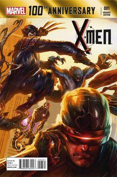 Alexander Lozano Marvel Comic Books, Comic Book Characters, Comic Character, Book Cover Art, Comic Book Covers, Black Cat Marvel, Marvel Comics, Xmen, Nate Grey