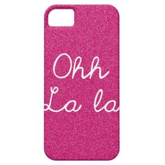 =>quality product          	Oh La La - Raspberry Pink iPhone 5 Cases           	Oh La La - Raspberry Pink iPhone 5 Cases we are given they also recommend where is the best to buyThis Deals          	Oh La La - Raspberry Pink iPhone 5 Cases Review on the This website by click the button below...Cleck Hot Deals >>> http://www.zazzle.com/oh_la_la_raspberry_pink_iphone_5_cases-179151074080383125?rf=238627982471231924&zbar=1&tc=terrest