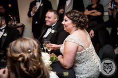 Moonshine Studio of Photography » Michelle & Paul | New Years Eve Wedding Buffalo NY