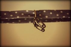 ✩Collection petits pois gris✩
