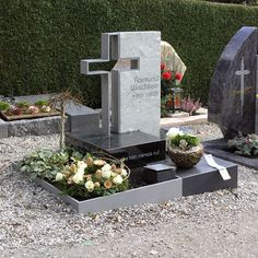 Urnengrab Ehingen