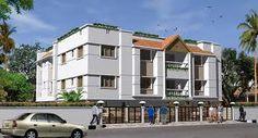 gurgaon-property-prices-increasing/
