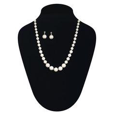 DEJ400 - Bijoux Fantaisie - Bijoux - Les accessoires de la mariée