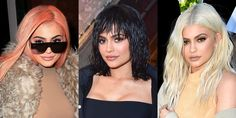 The Complete Evolution of Kylie Jenner's Hair  http://www.elle.com/beauty/hair/g28600/kylie-jenner-hairstyles/
