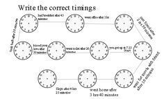 Perfect timings is an interesting one minute party game, best suitable as ladies kitty party game, office party game etc.