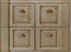 03 white kitchen