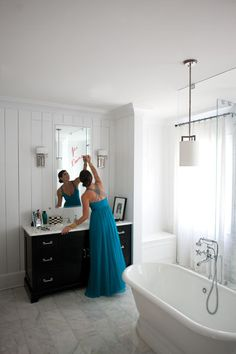 Hinkley Lighting Shelly Collection One Light Bath Bathroom Pinterest Search And Lights