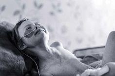 #Pai mostra foto de filha que batalha contra câncer e emociona - Catraca Livre: Catraca Livre Pai mostra foto de filha que batalha contra…