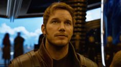 Fandango Launches Movie Fandom Merchandise Site  FanShop will debut in April with gear from 'Guardians of the Galaxy Vol. 2' 'Wonder Woman' and 'Despicable Me 3.'  read more