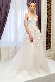 Image result for 2016 wedding gowns