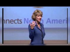 """Laura Stack, MBA, CSP, CPAE -Top Leadership and Time Management Speaker Laura Stack on Change- """"Award-Winning Keynote Speaker, Bestselling Author, and Noted Performance and Productivity Expert, also known as The Productivity Pro!"""" Have Laura speak at your next event. https://www.espeakers.com/marketplace/speaker/profile/1711 #productivity, #peakperformance, #timemanagementselfmanagement, #lifebalance, #teamworkteambuilding, #leadership, #associations, #corporate, #laurastack, #espeakers"""