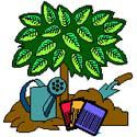 Summer Camp Arts and Crafts for Kids and Children K-12: KinderArt : Camping Activities for Children
