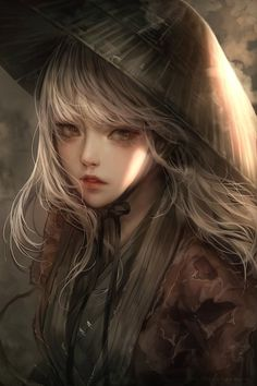 A online pace for discussion about anime/manga related things around the world Fantasy Kunst, Anime Fantasy, Fantasy Girl, Fan Art Anime, Anime Art Girl, Anime Girls, Beautiful Fantasy Art, Beautiful Anime Girl, Manga Girl