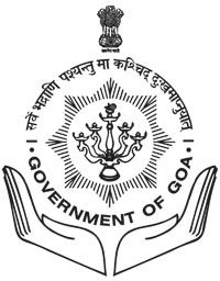Goa Government Recruitment 2016 – 12 vacancies – last date 15.4.16