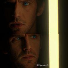 Dan Stevens Legion, British Men, Star Lord, His Eyes, Marvel, Actors, Celebrities, Ideas, Celebs